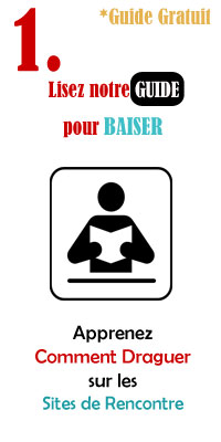Instructions de baiser - Pornodinguecom