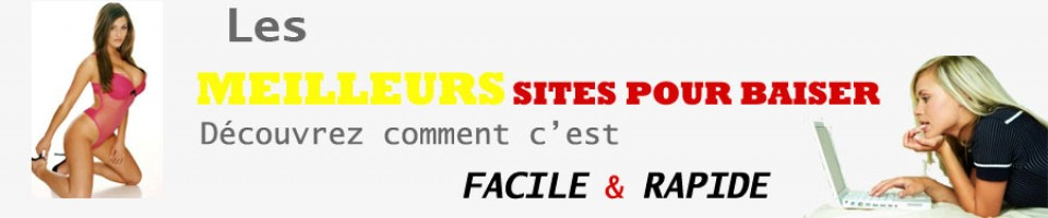 Sites de rencontre 2017